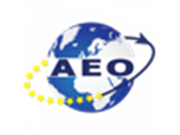 Oldenburger|Fritom has the AEO-C status for customs simplification and the AEO-S status for security and safety.